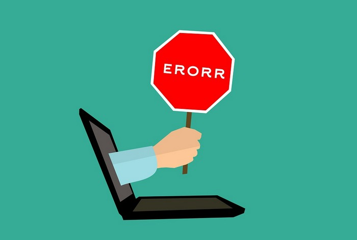 How do I Fix Windows PC error 0xe9daca2d for Windows NT Workstation ...